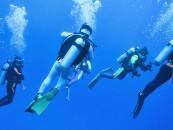 diving-spot